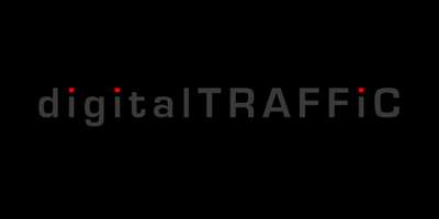 digitalTRAFFIC bleeps logo image